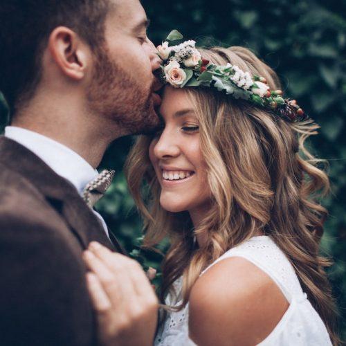 trucco e acconciatura da sposa21