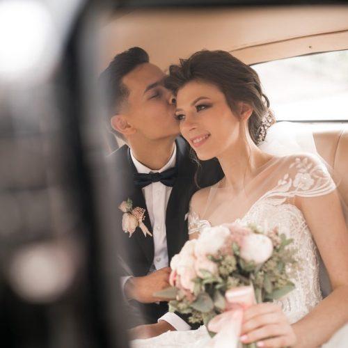 trucco e acconciatura da sposa22