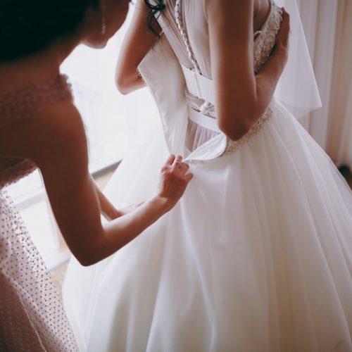 trucco e acconciatura da sposa26